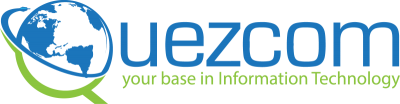 QUEZCOM | Your Base for IT